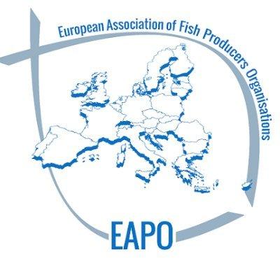 EAPO Logo