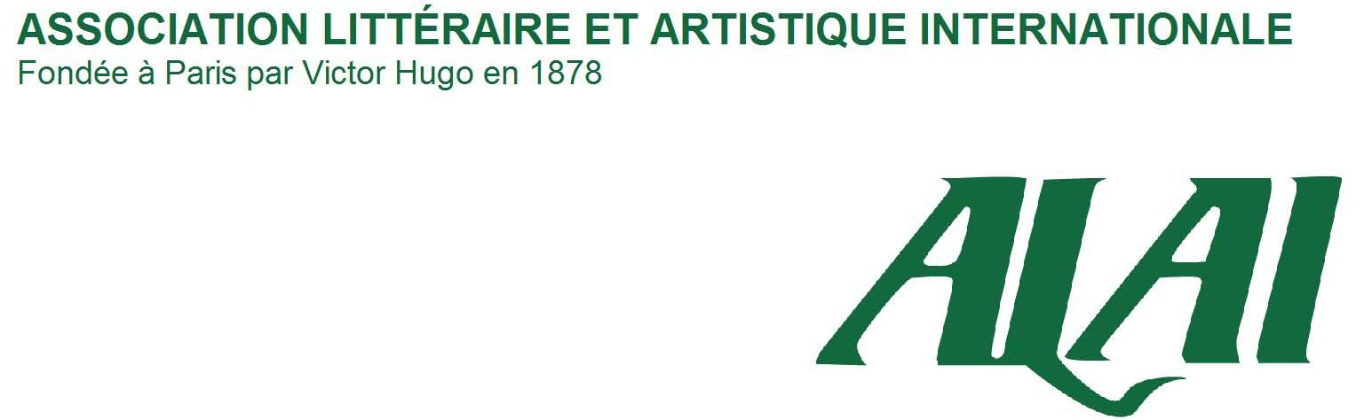 ALAI Logo