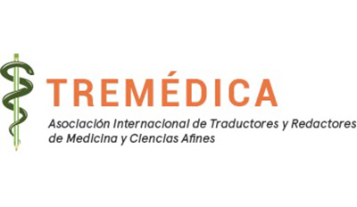 Tremedica Logo